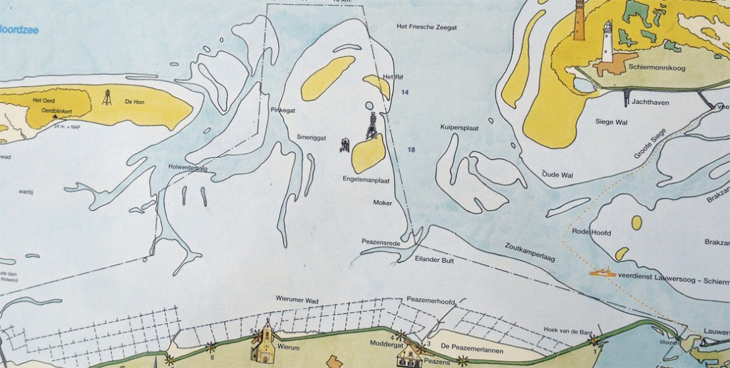 kaartje-wierum-en-de-zee